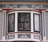 threewindows
