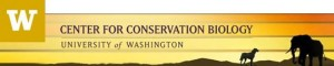 Conservation canine